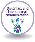 Diplomacy and diplomatical education